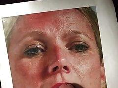 Gwyneth Paltrow Cum Tribute #2