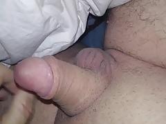 Small no cum
