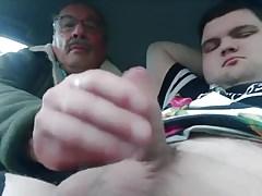 Fat HD Porn Clips