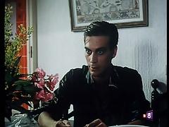 AL SUR DEL EDEN (1984)