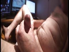 edging-milking-2