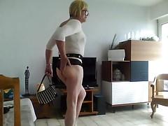 blonde part5