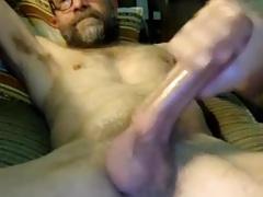 Hot Daddy 14