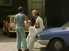 Danish gay porn ... Vintage 1987 ... HQ 2
