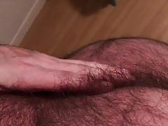 Hairy XXX Films