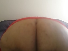 Shaking My Fat Ass 2