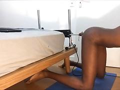 sex machine 2