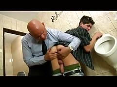 Daddies HD Porn Videos