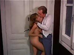 Vintage Porno Videos