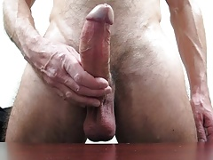 Another Thick Load