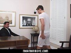 Domination HD Porn Videos