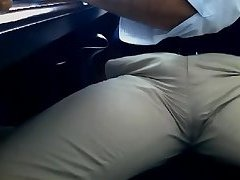 Office HD Porn Movies