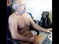 Naked Cam