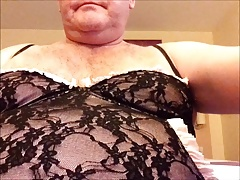 What's new Jon My sissy Great submissive bitch