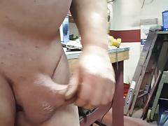 Shaving Bumps Grr!
