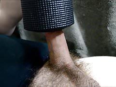 Sperm Montage 21
