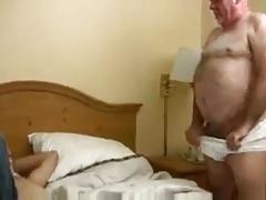 Daddies Sex Videos