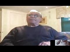 Boston MA Dirtiest Oldman Ever Robert Johnson