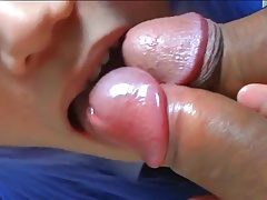 Sucking HD Sex Clips