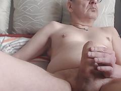 Video 4.mp4