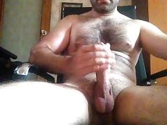 add me on skype: virgin25skype