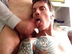 Sucking Daddy (7).mov