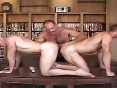 The best of Colton Ford