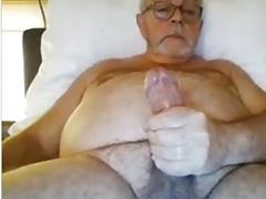 daddy edging