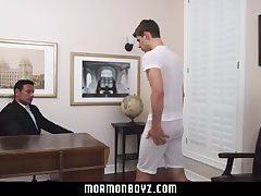 Domination Porno Clips