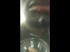( New ) My spit video 2