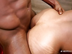 Muscle HD Porn Movies