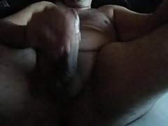 Prostate milking 4