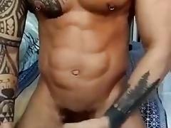 huge asian dick (30'')