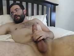 Daddy Likes to Show