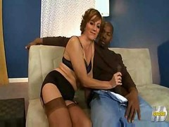 Irish Eager mom And moreover Bbc