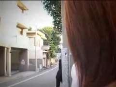 Asiatique, Éjaculation interne, Partouze, Japonaise