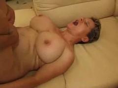 Секс без цензуры, Оргии