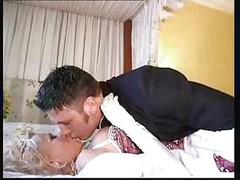 Braut, Schmutzig