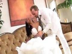 Indian bride Priya Rai is ready for a unique crazy sex adventure