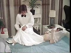 Male-female 1756   Wedding Group fucking