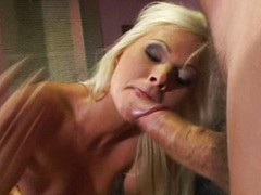 Ass Wide Open 6 - Kathy Anderson