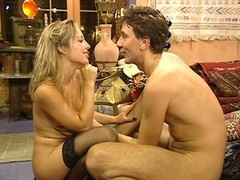 Private Matador 15 Sex Tapes Section 3 Natalie