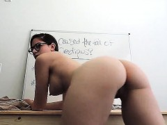Amateur, Morena, Hd, Masturbación, Solo, Juguetes, Camara web
