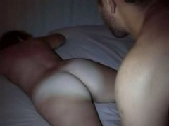 Well-recognized Gets down and dirty His Well-recognized s Wife