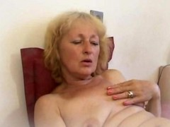Grown-up Hoe Getting Humiliated