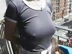 Fine Breasts
