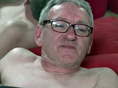 Amsterdam hooker pounded and jizzed in mouth