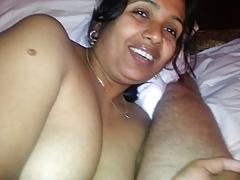 Leie, Indisch