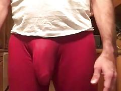 Amateur, Gay, Músculo