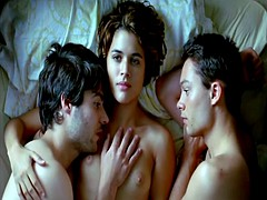 3some 2009
